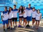 Πανελλήνιο πρωτάθλημα Ανδρών-Γυναικών 2015