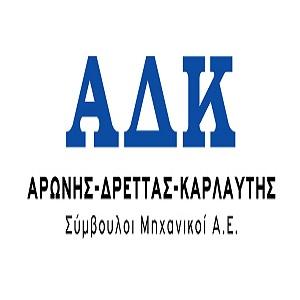 ADK_logo