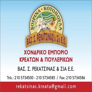 rekatsinas_kataxwrisi_16X11